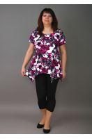 Блуза Тая