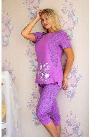 Пижама №2937