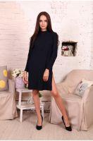 Платье №2682