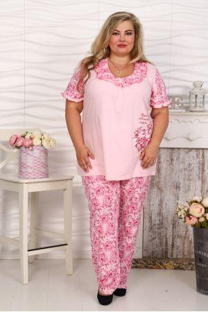 Пижама №2357