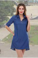Рубашка Аманда