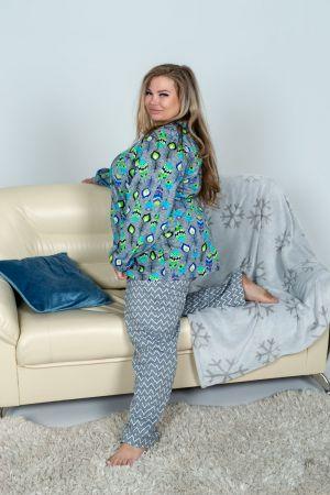 Пижама №5968