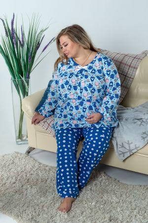 Пижама №5967
