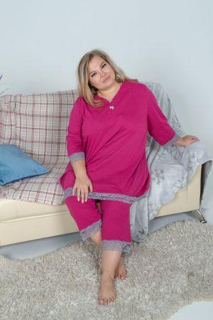 Пижама №5960
