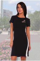 Платье Брианна