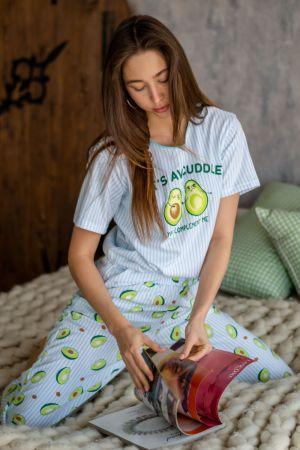 Пижама №5899