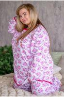 Пижама №5898