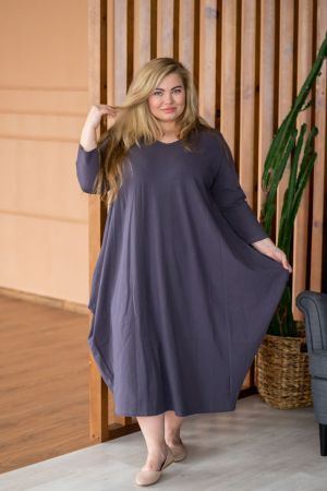 Платье №4634