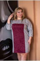 Платье №4209