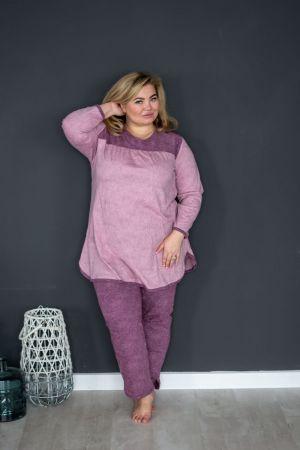 Пижама №4367