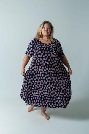 Платье №5953, р.68