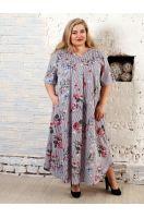 Платье №5162