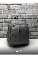 рюкзак №4587