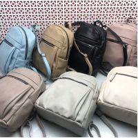 Сумка рюкзак №4609