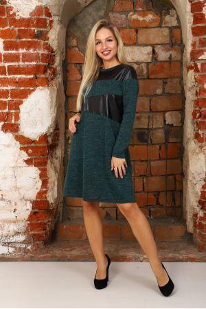 Платье №2594