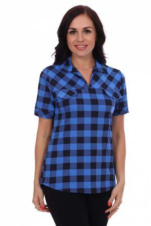 Рубашка №2521