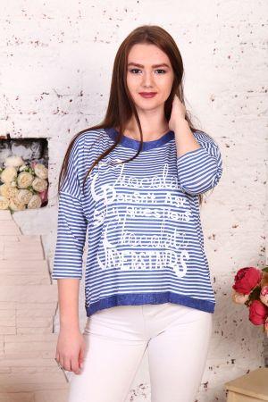 Блуза №2283