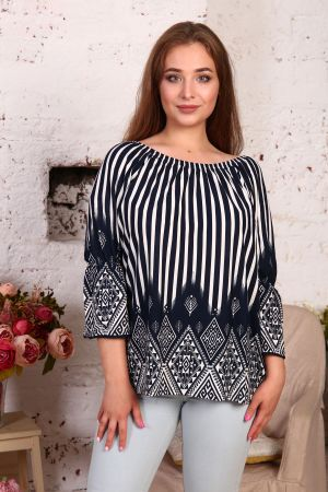 Блуза №401