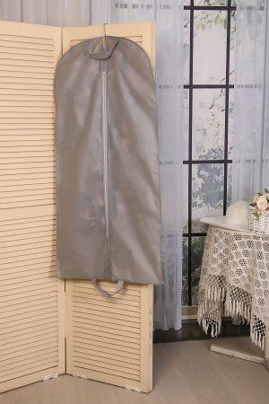 Чехол для хранения одежды 120*60