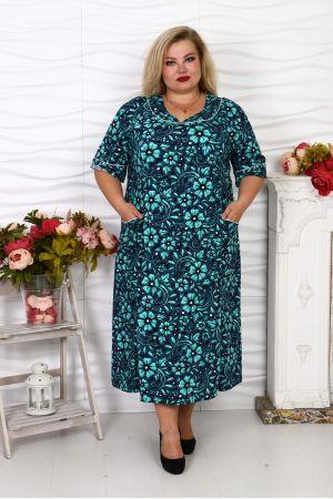 Платье №54