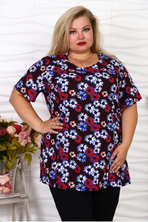 Блуза №24