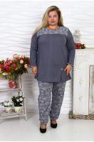 Пижама №50