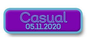 05.11.2020 кэжуал